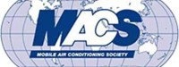Mobile Air Conditioning Society Member