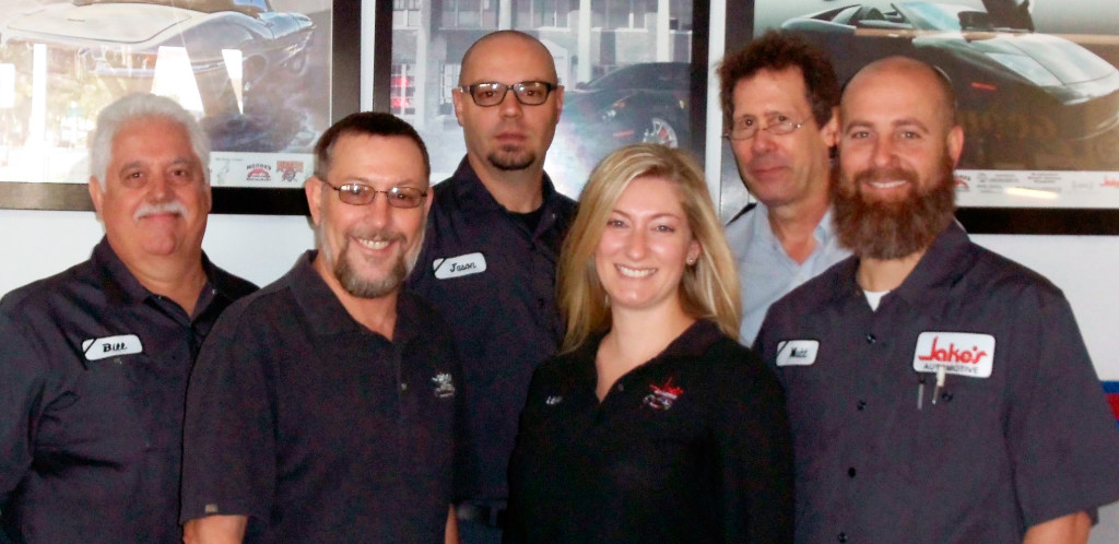 jakes automotive-bradenton-staff-team